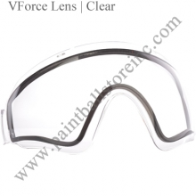 v-force_profiler_paintball_goggle_thermal_clear_lens[1]